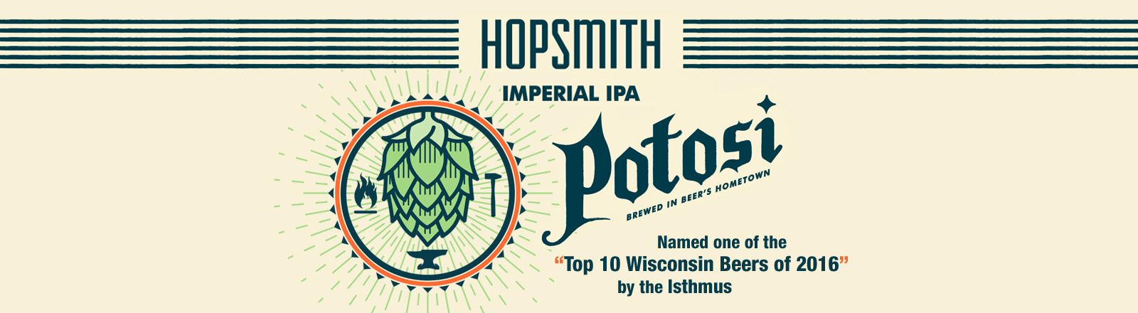 hopsmith-homepage