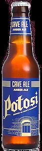 Cave Ale