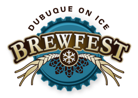 Dubuque on Ice Brewfest