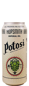 Hopsmith Imperial