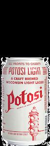 Potosi Light