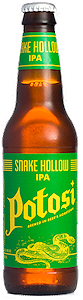Snake Hollow IPA