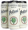 Hopsmith Imperial IPA - 4 pack cans