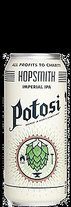 Hopsmith