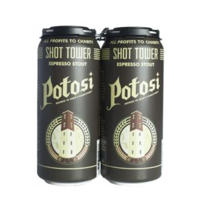 shot-tower-front-4pk