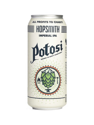 Hopsmith Hero Shot