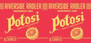 Riverside Radler Tap Handle Sticker - Compressed JPG 1