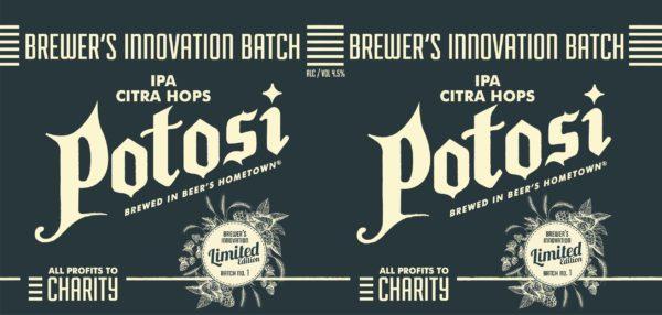 BrewersInnovation_BatchNo1_TAPHANDLE-JPEG2