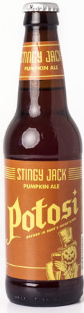 Stingy-Jack-pumpkin-ale-craft-beer-Single-adjusted2-Bottle