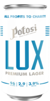 Lux Lager