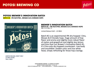 Brewers Innovation BatchNo2 Sell Sheet - Print Version - PNG